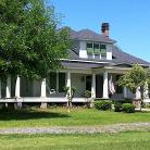 Gloster - DeSoto Parish Louisiana
