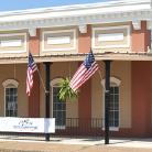 Stanley - DeSoto Parish Louisiana
