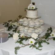 Cook Hill Weddings in DeSoto Parish
